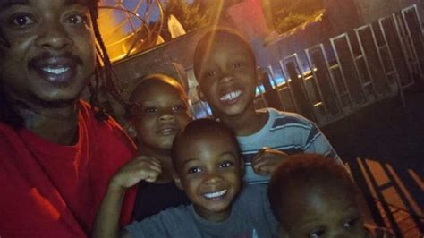 jacob blakes father shares sons condition  shooting