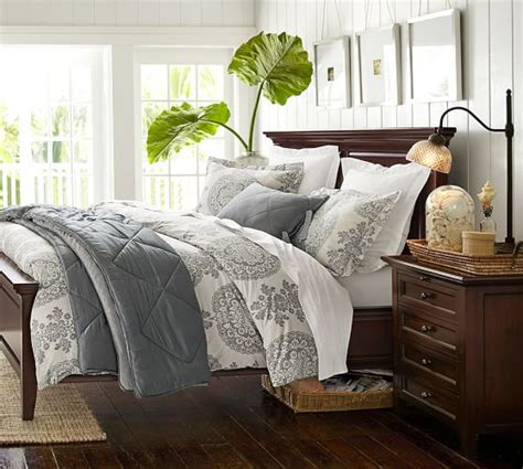 pottery barn ls sale sale archives candace rose