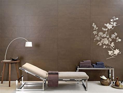 Modern Wallpaper Designs 21 Designs Enhancedhomesorg
