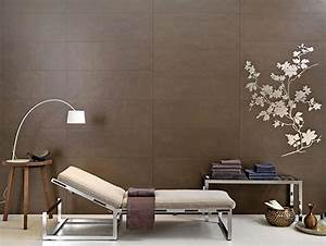 Modern Wallpaper Designs 21 Designs