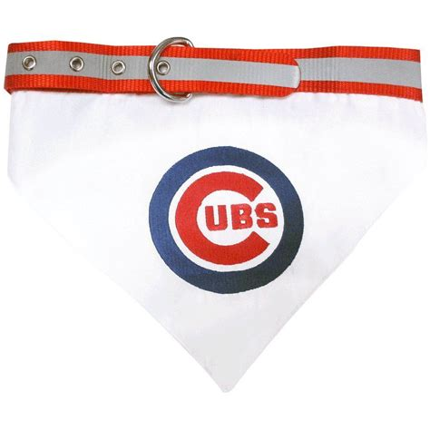 gifts for cubs fans 15 great gifts for the cubs fan in your life lifestyles