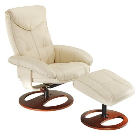 recliners for small spaces soft touch vanilla swivel recliner fit for small