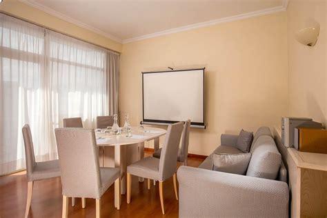 Best Western Globus Rome by H 244 Tel 224 Rome Bw Globus Hotel Rome