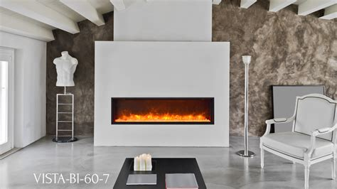 proweld toronto electric fireplaces modern glass buy