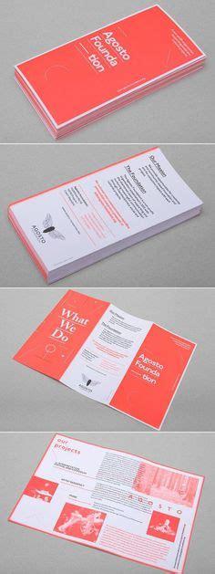 trifold template album ideas best 25 brochure design ideas on pinterest brochures