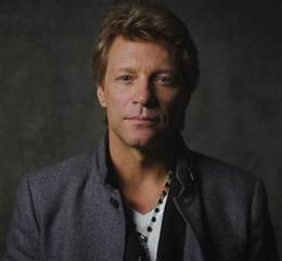 best wedding albums jon bon jovi and bryan stevenson to receive honorary