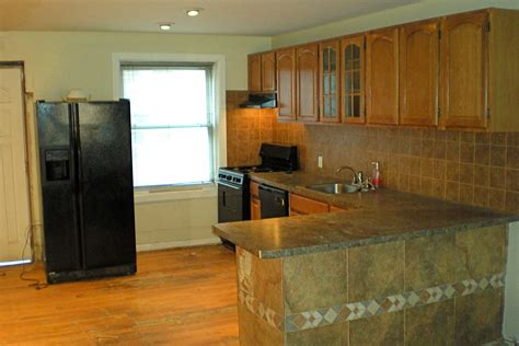used ikea kitchen cabinets for sale used kitchen cabinets for sale ohio kitchen cabinets
