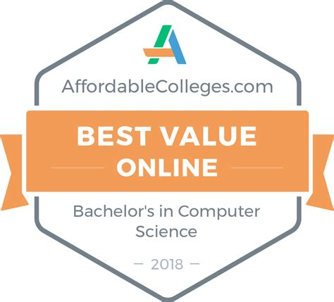 Dissertation Scholarships Social Sciences by 50 Affordable Computer Science Degrees