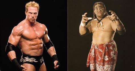 12 Wrestler Deaths Ignored By Wwe