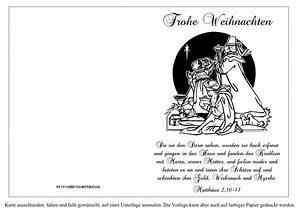 Weihnachtskarten Mit Foto Kostenlos Ausdrucken : weihnachtskarten und geschenkanh nger zum ausdrucken ~ Haus.voiturepedia.club Haus und Dekorationen