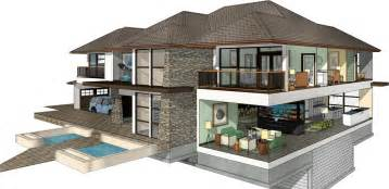 the home designers home designer software for home design remodeling projects