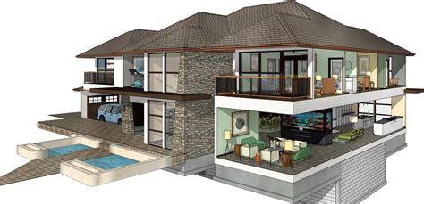 home design application house remodeling image design gostarry com