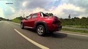 Aceleramos A Renault Duster Oroch