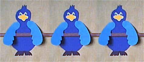 Bastelvorlagen kostenlos ausdrucken malvorlagen fuer kinder. Fensterbilder basteln: Kostenlose Vorlagen und Anleitungen zum ausdrucken   bastel-tipps.de