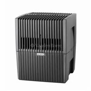 filter luchtbevochtiger