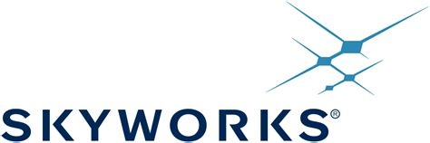 Skyworks Solutions - Wikipedia