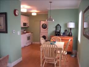 mobile home interior 16 great decorating ideas for mobile homes