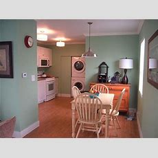 16 Great Decorating Ideas For Mobile Homes  Mobile Home