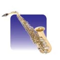 If you needed to rent a good piano for any events, birthday party etc, euphony musical is the. Music Man Online - Music Man Rental Instrument MMIRNTAS_NN Rental Alto Saxophone - Near New