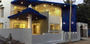 three storey 40x50 residence design architects in