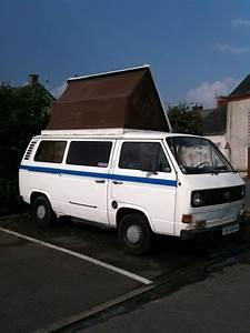 Volkswagen Transporter Aménagé : volkswagen transporter am nag en camping car 4 places essence 9cv ann e 1980 dream cars ~ Medecine-chirurgie-esthetiques.com Avis de Voitures