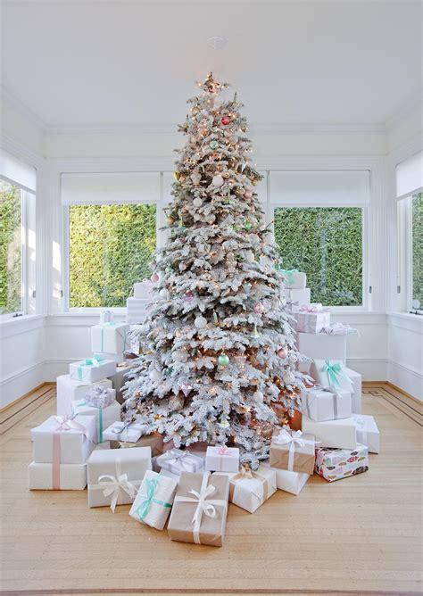 ideas de arboles de navidad originales