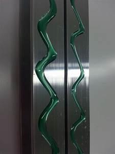 Kleber Für Aluminium : aluminium kleben so wird 39 s gemacht ~ Jslefanu.com Haus und Dekorationen