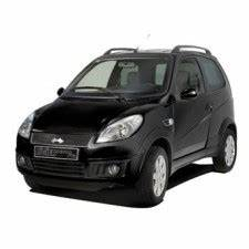 Liste Voiture Sans Fap : dimension garage louer une voiture pas cher kilometrage illimite ~ Gottalentnigeria.com Avis de Voitures