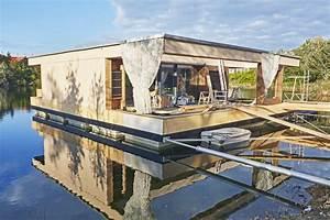 Das Fertige Haus : technische universit t wien das weltmeisterhaus lisi in der blauen lagune ~ Markanthonyermac.com Haus und Dekorationen