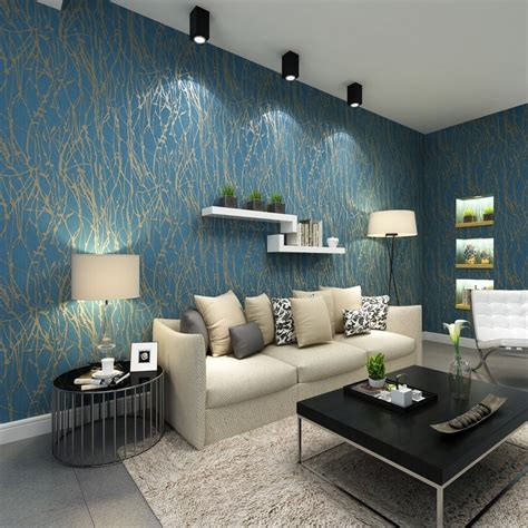 gorgeous wallpaper designs  home renoguide