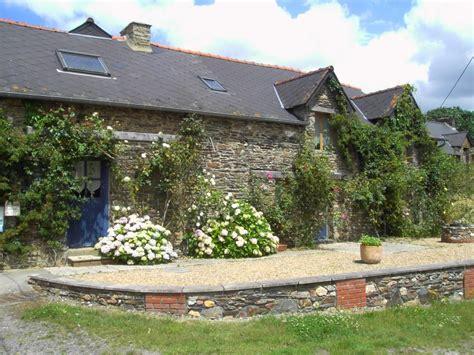 maison 224 vendre en pays de la loire loire atlantique avessac maison en situ 233 dans
