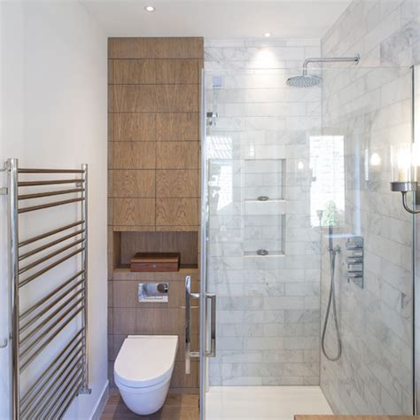 shower room designs for small spaces shower room designs for small spaces
