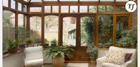 comment amenager sa veranda terrafemina