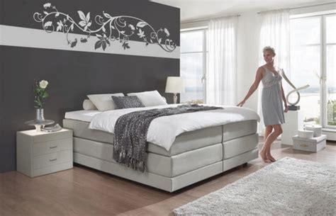 schlafzimmer kuschelig gestalten