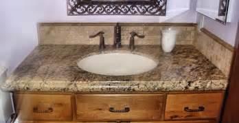bathroom granite countertops ideas granite bathroom countertops beige granite bathroom countertop las vegas granite countertops