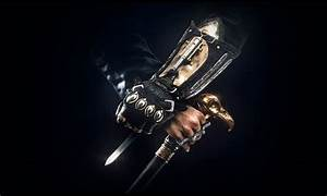 New Assassin's Creed to Be Revealed - Sci-fi and Fantasy ...
