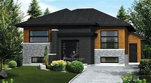 c planimage cette maison plain pied dispose dun With fontaine exterieure de jardin moderne 5 cuisine d ete exterieure design