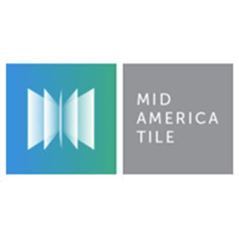 mid america tile ceramic tile flooring top quality
