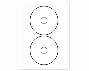 6 memorex cd label word template teiau templatesz234 With memorex dvd inserts template
