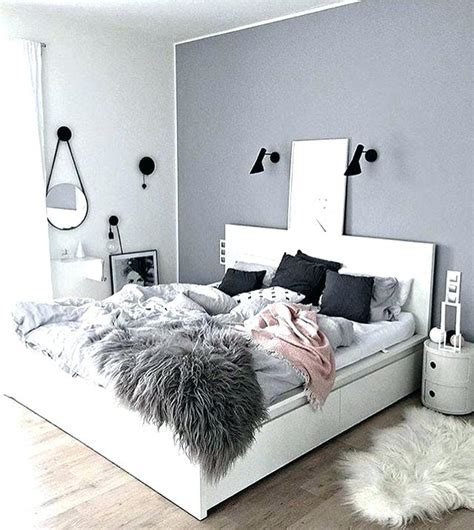 pink and gray bedroom designs room ideas bmsaccrington com