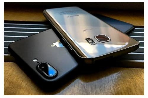 baixar do aplicativo smartwatch iphone 4s