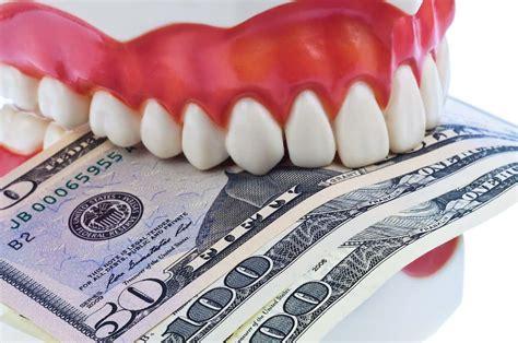 retired military dental insurance