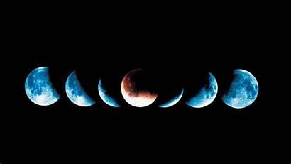 Moon Wallpapers Desktop Amazing Phase Mac Pc