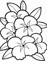 Coloring Pages Quilt Pattern Easy Simple Clipartmag sketch template