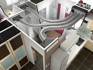 Chauffage Air Air : chauffage recirculation d air entre pi ce compatible ~ Melissatoandfro.com Idées de Décoration