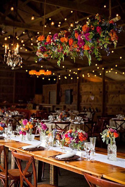 orange wedding decorations wedding ideas  colour chwv