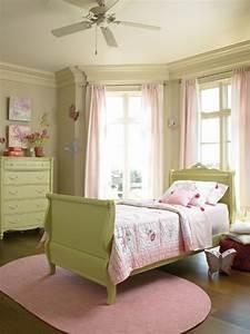 Wohnideen fürs Kinderzimmer Farbige Interieur Lösungen