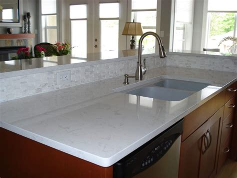remodeled bathroom images quartz countertops a durable easy care alternative