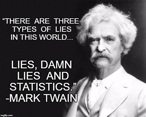 Mark Twain - Imgflip