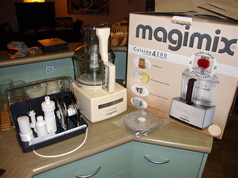 magimix cuisine 4200 magimix 4200 xl food processor by cuisine